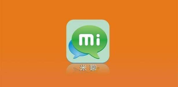 米聊:支持Linux的轻便通用的微信替代品