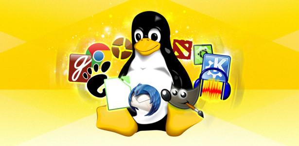 盘点支持Linux的经典Windows软件