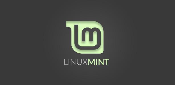 LinuxMint 19.3代号Tricia将于12月发布