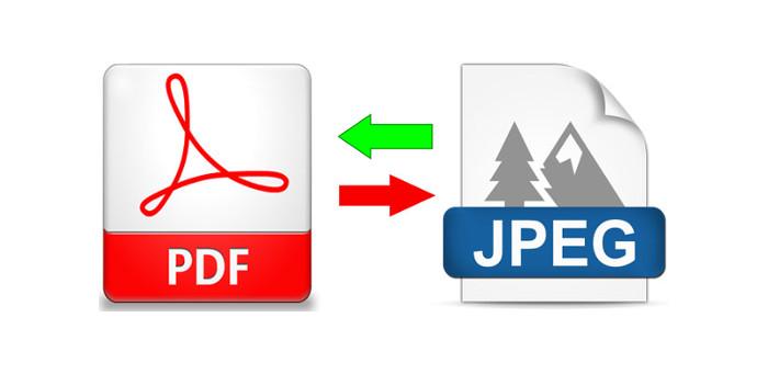 图像魔术:ImageMagick轻松转换PDF和图片