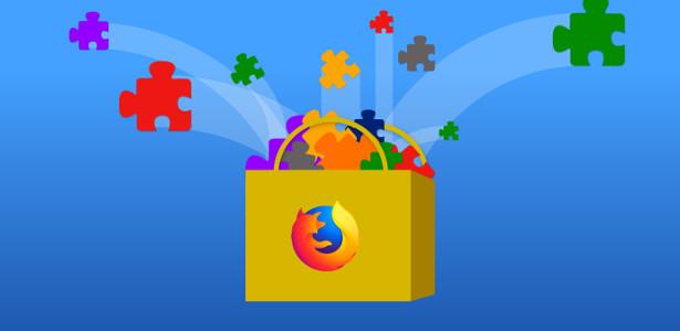 武装火狐:三个好用的Firefox扩展推荐