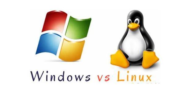 百变型秀:LinuxMint 变身 Windows 7 外观