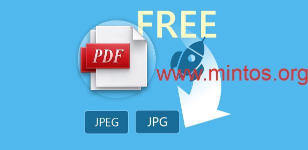 有容乃大:Linux下轻松解决图片转PDF内存不足转换失败问题