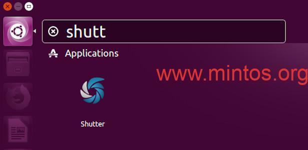 宝刀未老:LinuxMint 20和Ubuntu 20.04安装Shutter截屏大师