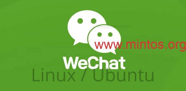 轻便易用:FreeChat接班Electronic Wechat网页微信