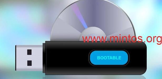 全盘尽收:Ventoy轻松制作Linux+Windows多系统启动盘