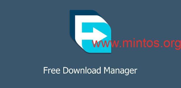 全力加速:FDM下载管理器Linux版体验测试
