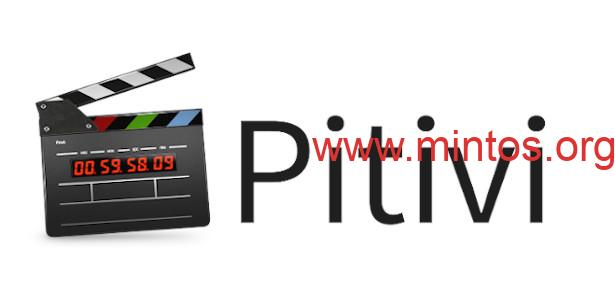 光影助手:开源视频编辑软件Pitivi入门教程